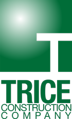 Trice Construction Company